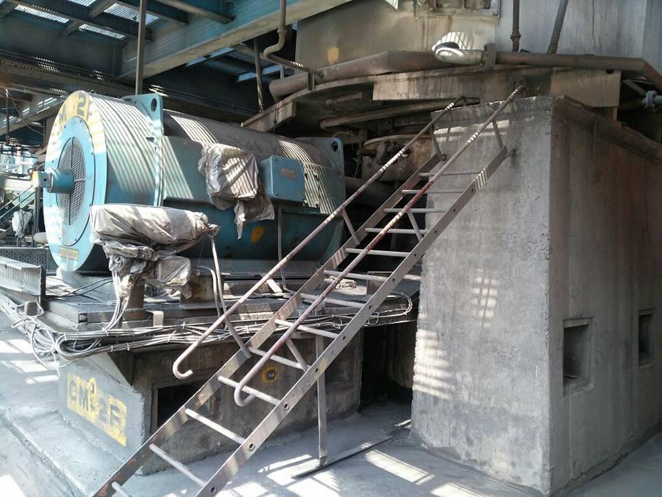 Coal Mill.jpg